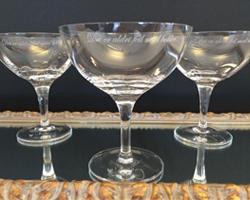 Lykkeglass250200