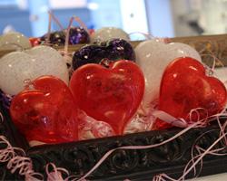 Valentine 250200