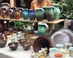 Keramikk250