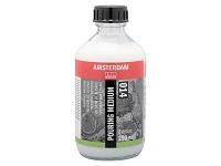 Amsterdam Pouring Medium