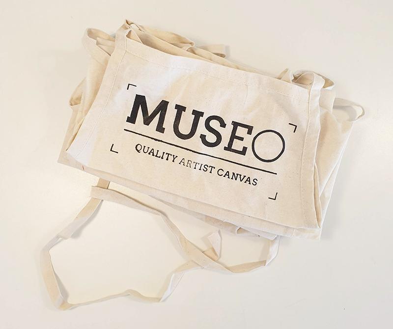 Museo Lerret